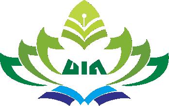 Program Studi Manajemen Pendidikan Islam